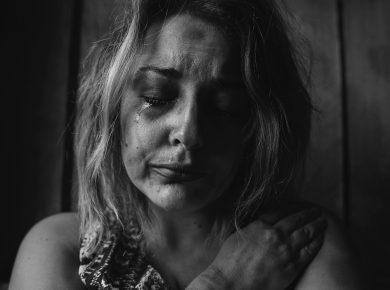 femme-depression