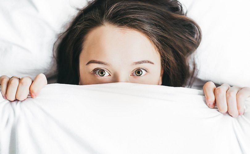 insomnie-femme