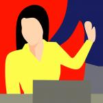 Comment vous aider à retrouver la santé mentale après un harcèlement sexuel ?