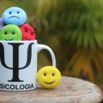 Devenir psychologue, un parcours du combattant