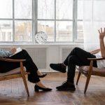 Continuer votre thérapie malgré le confinement: comment faire?