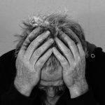 Les maladies mentales, raisons et préventions